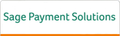 Sage Payment Solutions - Accept Credit Cards with Sage 100 500 ERP