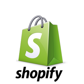 Shopify Ecommerce Sage 100 ERP Acumatica